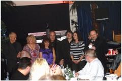 MusikerWeihnachtsfeier2008_pic007_t