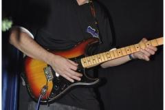 MusikerWeihnachtsfeier2008_pic008_h
