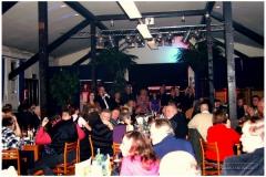 MusikerWeihnachtsfeier2008_pic008_t