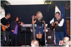 MusikerWeihnachtsfeier2008_pic010_t