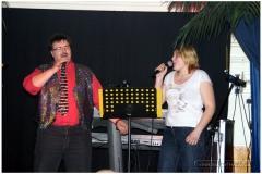 MusikerWeihnachtsfeier2008_pic012_t