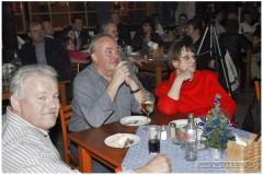MusikerWeihnachtsfeier2008_pic013_h