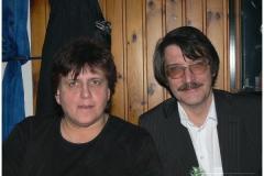 MusikerWeihnachtsfeier2008_pic013_p