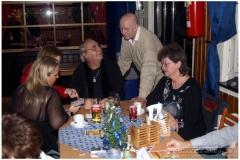 MusikerWeihnachtsfeier2008_pic013_t