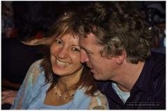 MusikerWeihnachtsfeier2008_pic015_h
