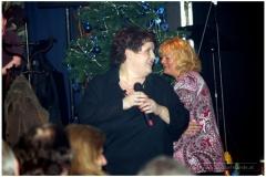 MusikerWeihnachtsfeier2008_pic015_t
