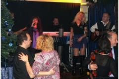 MusikerWeihnachtsfeier2008_pic017_p