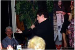 MusikerWeihnachtsfeier2008_pic017_t
