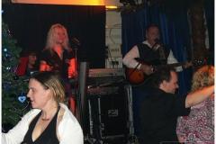 MusikerWeihnachtsfeier2008_pic018_p