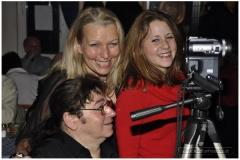 MusikerWeihnachtsfeier2008_pic019_h