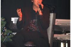 MusikerWeihnachtsfeier2008_pic019_t