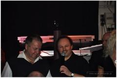 MusikerWeihnachtsfeier2008_pic020_h