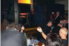 MusikerWeihnachtsfeier2008_pic020_p