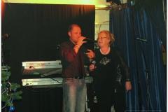 MusikerWeihnachtsfeier2008_pic021_p
