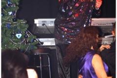 MusikerWeihnachtsfeier2008_pic021_t
