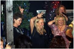 MusikerWeihnachtsfeier2008_pic022_t