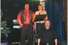 MusikerWeihnachtsfeier2008_pic023_p