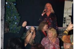 MusikerWeihnachtsfeier2008_pic023_t