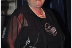 MusikerWeihnachtsfeier2008_pic024_h