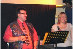 MusikerWeihnachtsfeier2008_pic024_p