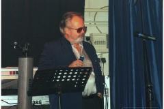 MusikerWeihnachtsfeier2008_pic025_p