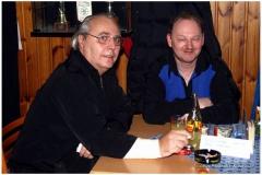 MusikerWeihnachtsfeier2008_pic026_t