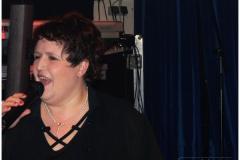 MusikerWeihnachtsfeier2008_pic027_p