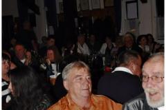 MusikerWeihnachtsfeier2008_pic030_h