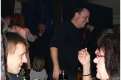 MusikerWeihnachtsfeier2008_pic032_p