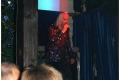 MusikerWeihnachtsfeier2008_pic034_p