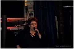 MusikerWeihnachtsfeier2008_pic035_h