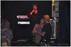 MusikerWeihnachtsfeier2008_pic036_h