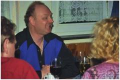 MusikerWeihnachtsfeier2008_pic039_h