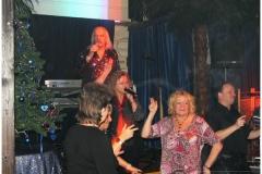MusikerWeihnachtsfeier2008_pic040_p