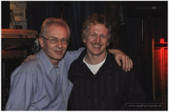 MusikerWeihnachtsfeier2008_pic041_h
