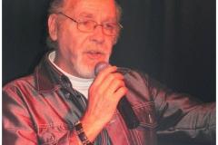 MusikerWeihnachtsfeier2008_pic044_p