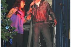 MusikerWeihnachtsfeier2008_pic045_p