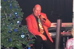 MusikerWeihnachtsfeier2008_pic048_p