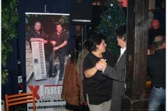 MusikerWeihnachtsfeier2008_pic053_p