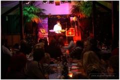 Musikerfreunde Weihnachtsfeier 2009_pic003