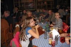 Musikerfreunde Weihnachtsfeier 2009_pic005