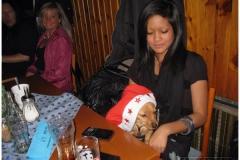 Musikerfreunde Weihnachtsfeier 2009_pic006