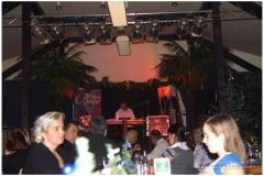 Musikerfreunde Weihnachtsfeier 2009_pic007