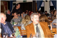 Musikerfreunde Weihnachtsfeier 2009_pic008