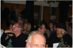 Musikerfreunde Weihnachtsfeier 2009_pic010