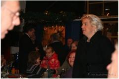 Musikerfreunde Weihnachtsfeier 2009_pic011