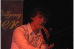 Musikerfreunde Weihnachtsfeier 2009_pic020