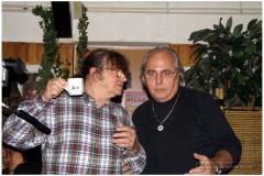 Musikerfreunde Weihnachtsfeier 2009_pic021