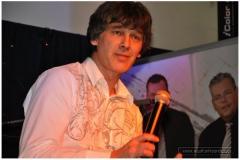 Musikerfreunde Weihnachtsfeier 2009_pic023
