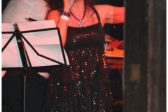 Musikerfreunde Weihnachtsfeier 2009_pic026